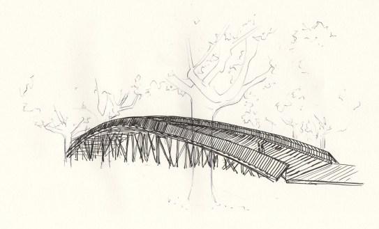 bordeaux pont