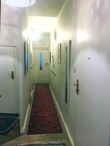 DD couloir Cyc Ixelles avant1