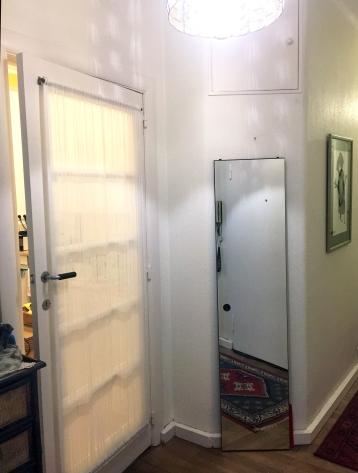 DD couloir Cyc Ixelles avant2