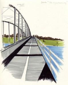 pont Deventer