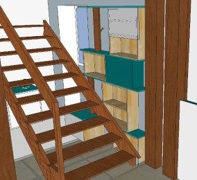 proposition compo Ikea Besta et branches2
