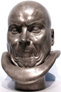 Emotion Messerschmidt tête de caractère 1775 wikimedia commons
